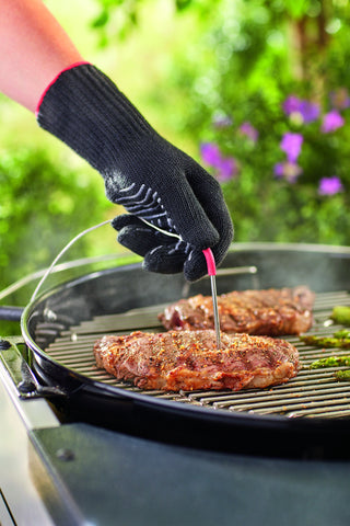 Weber iGrill Meat Temperature Probe - 7211 | Barbecues Galore
