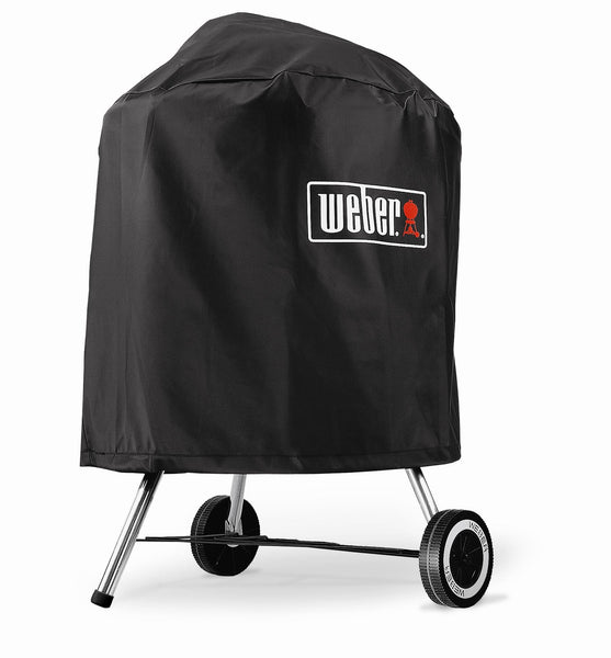 "Weber Original 18"" Kettle Cover - 7148 