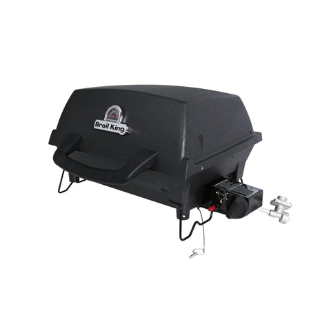 Broil King Porta Chef 100 Portable Barbecue
