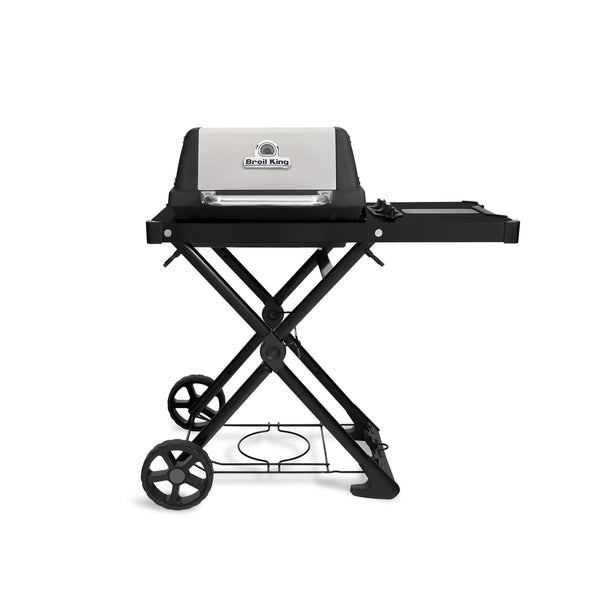 Broil King Porta Chef AT220 Portable Barbecue - 910854