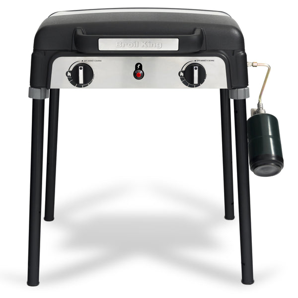 Broil King Porta-Chef Stove 220
