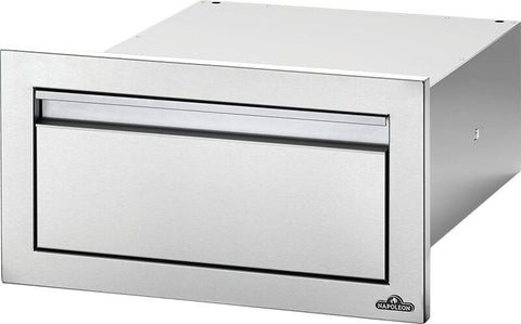 Napoleon Outdoor Kitchen Drawer Options