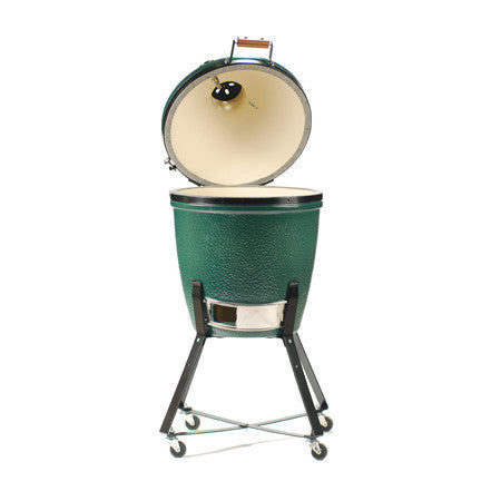 Big Green Egg Medium Egg - AMHD | Barbecues Galore