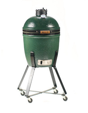 BIG GREEN EGG SMALL EGG - ASHD | Barbecues Galore