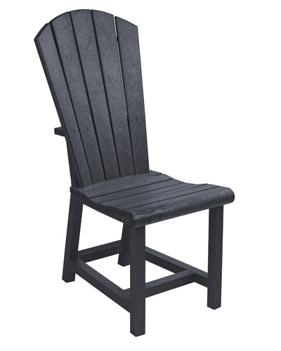 CRP Addy Dining Side Chair