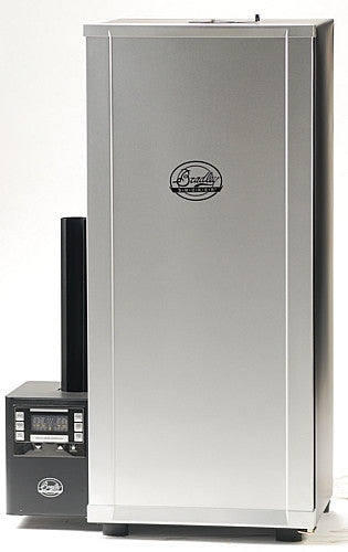 Bradley 6 Rack Digital Smoker | BTDS108P