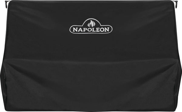 Napoleon PRO665 Built In Barbecue Cover | Barbecues Galore: Burlington, Oakville, Etobicoke & Calgary.