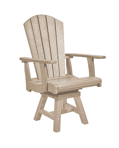 CRP Addy Dining Arm Chair