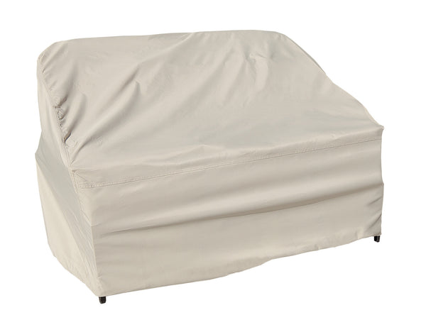 Treasure Garden Standard Loveseat Cover - CP222 | Barbecues Galore