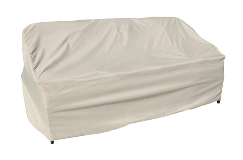 CP223 - Treasure Garden Sofa Cover (Standard Size)