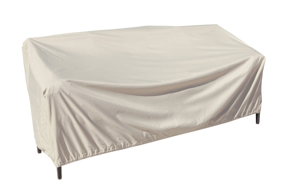 CP243 - Treasure Garden Sofa Cover (Extra Large Size)