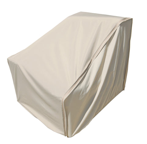 Treasure Garden Sectional Cover - Left Arm End Unit | Barbecues Galore