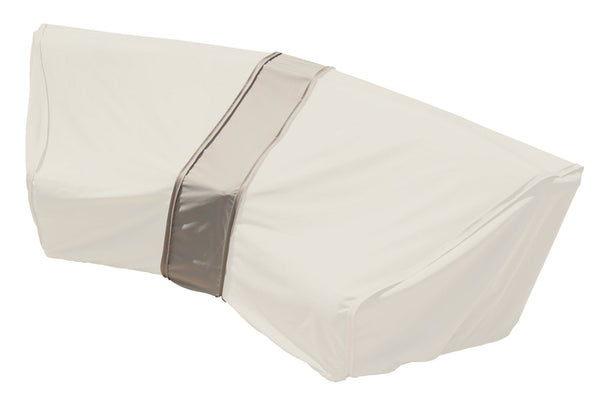 Treasure Garden CP405 Sectional Cover - Extension Piece | Barbecues Galore Burlington, Oakville, Toronto and Calgary, Alberta. Stop by for all of your patio, cover, BBQ and accessory needs.