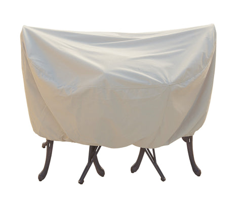 TREASURE GARDEN DINING TABLE COVER