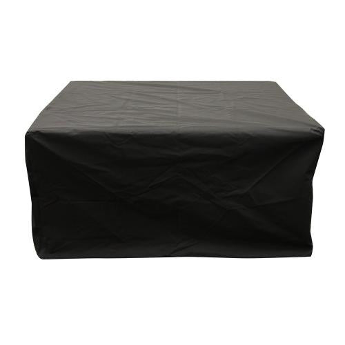 "OUTDOOR GREAT ROOM COVER - 48"" RECTANGLE"