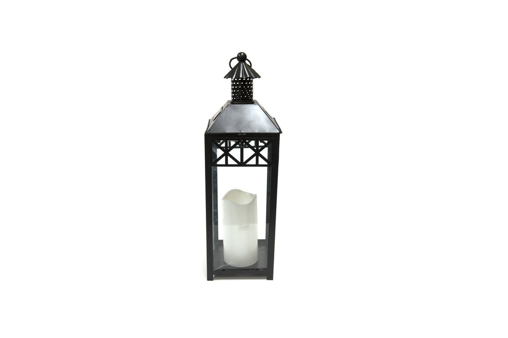 outdoor candle lighting. Contemporary Lighting Intended Outdoor Candle Lighting