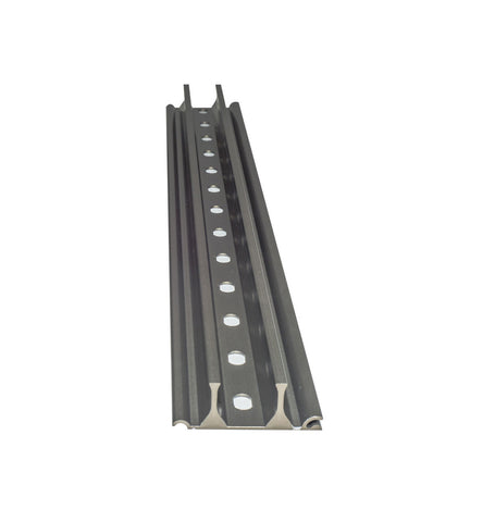 "Grill Grate Gap Panel - 16.25"" l Barbecues Galore"