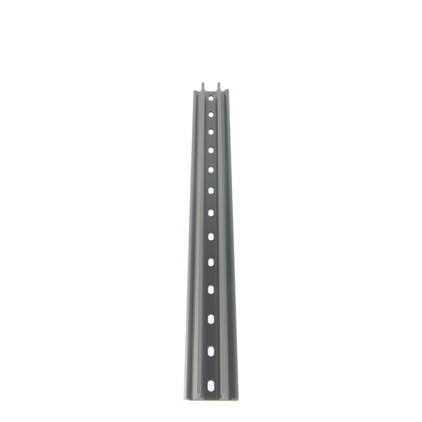 Grill Grate Gap Panel - 19.25""