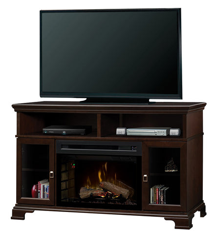 Dimplex Brookings Media Console