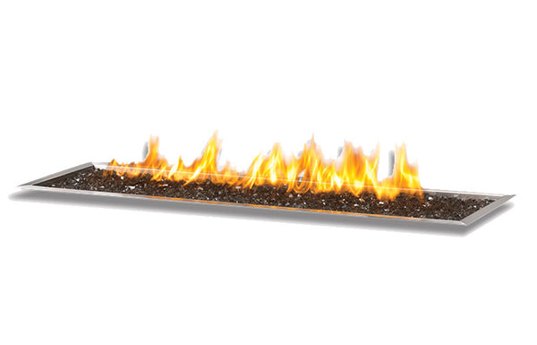 Napoleon Linear Patio Flame DIY Burner Kit