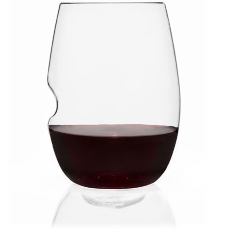 Govino Shatterproof Wine Glass