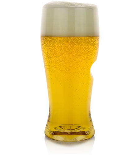 Govino Shatterproof Beer Glass
