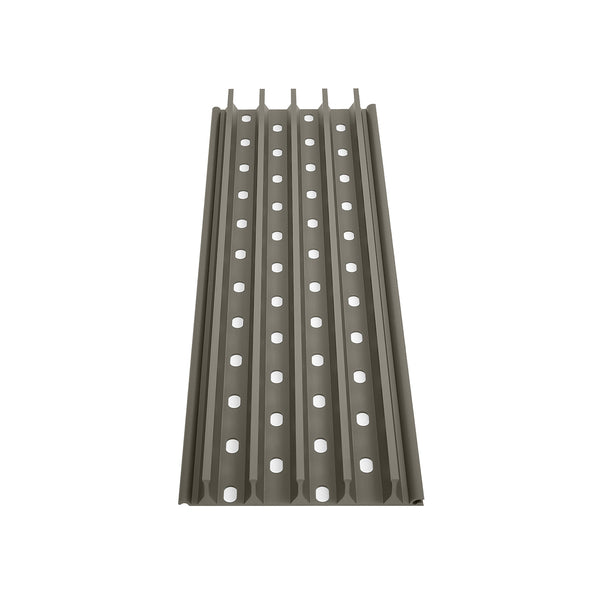 Grill Grate Single Panel 16.25""