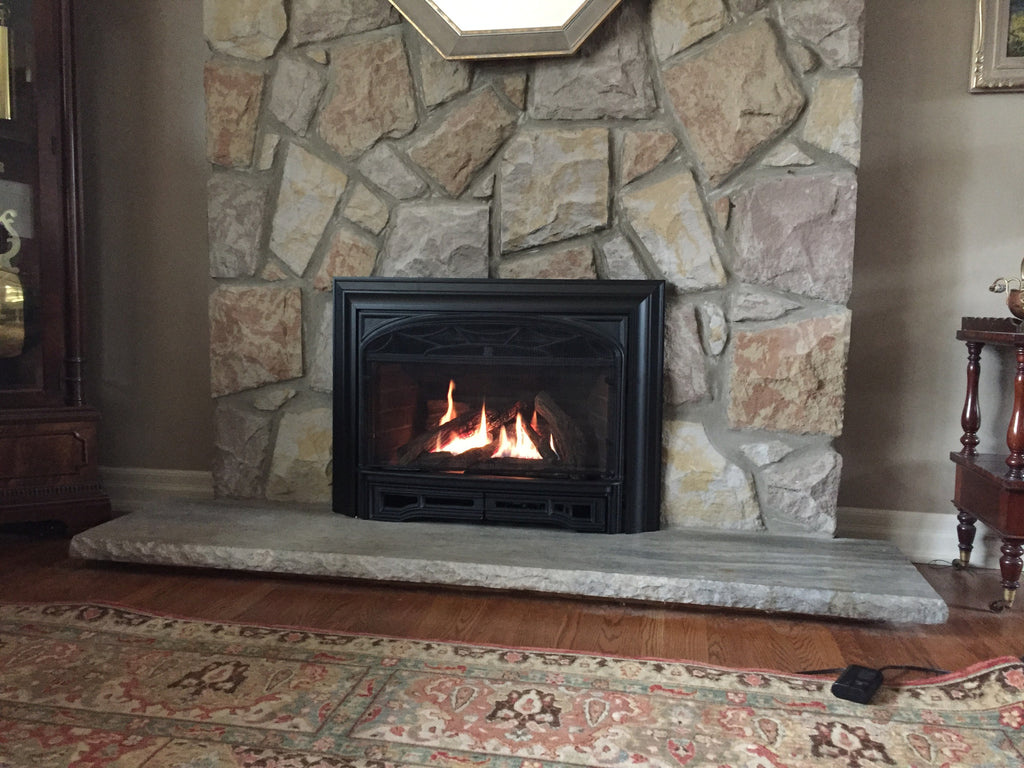 pit fireplace fire lovely gas valor of inserts