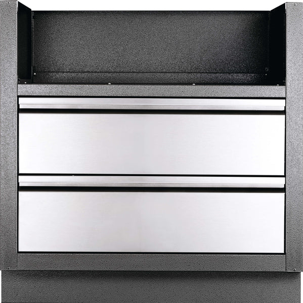 Napoleon Oasis Series Under Grill Cabinet - BIG32 700 Series