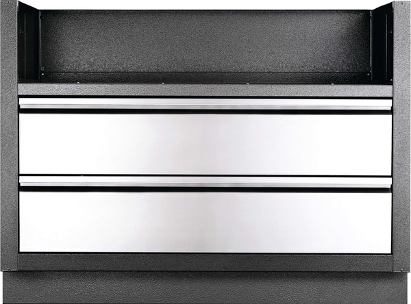 Napoleon Oasis Series Under Grill Cabinet - BIG44 700 Series