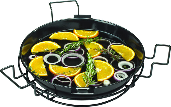 Broil King Keg Diffuser Kit KA5533 | Barbecues Galore