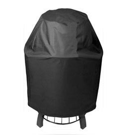 Broil King Keg Cover For Keg 2000 | KA5544 - Barbecues Galore