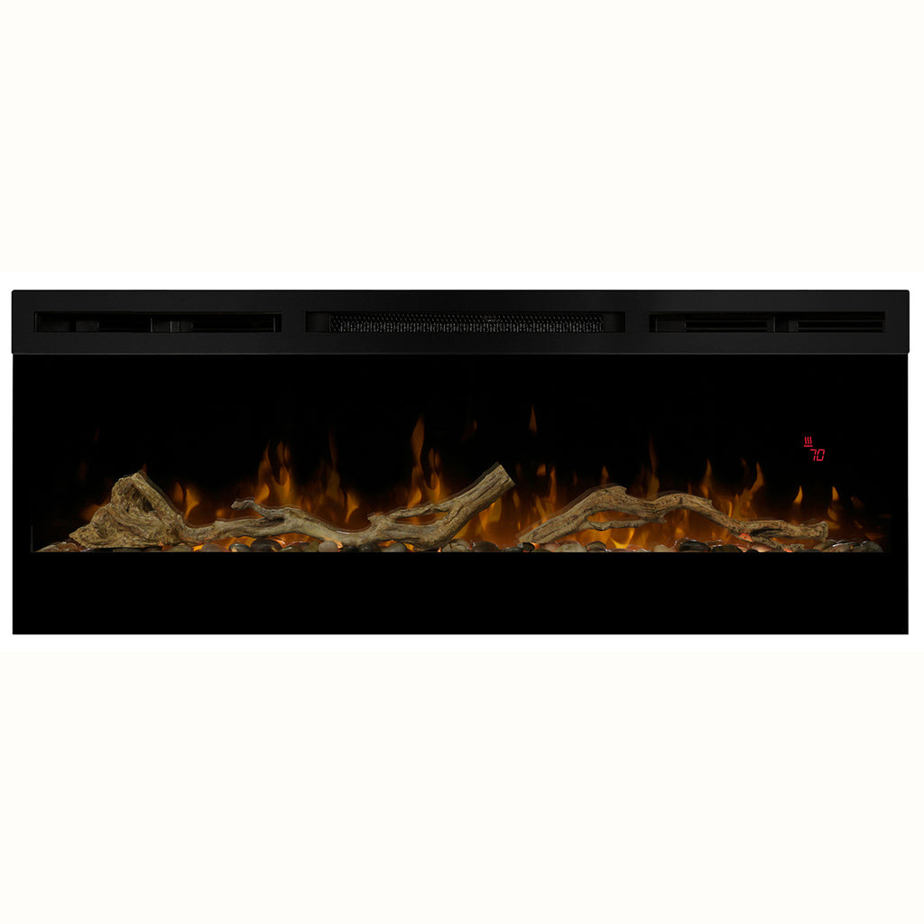 dimplex xlf50 ignite electric fireplace barbecues galore