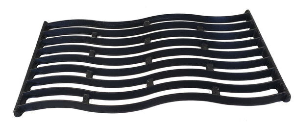 Napoleon N305-0067 Replacement Cast Iron Grill. Available to order with Barbecues Galore: Burlington, Oakville, Etobicoke & Calgary.