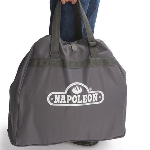 Napoleon TravelQ™ Carry Bag For 285 Series