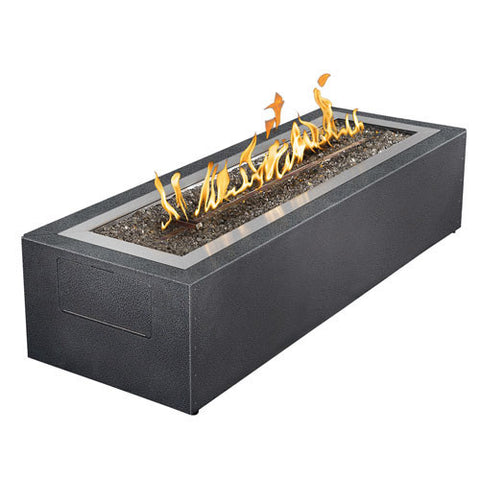 Napoleon Linear Patio Flame Fire Feature | GPFL48MHP