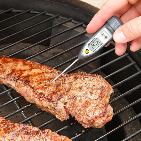 Thermoworks Super-Fast® Mini Pocket Thermometer