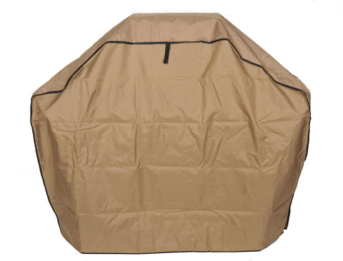"Montana Reversible Barbecue Cover | 58"" or 68"""