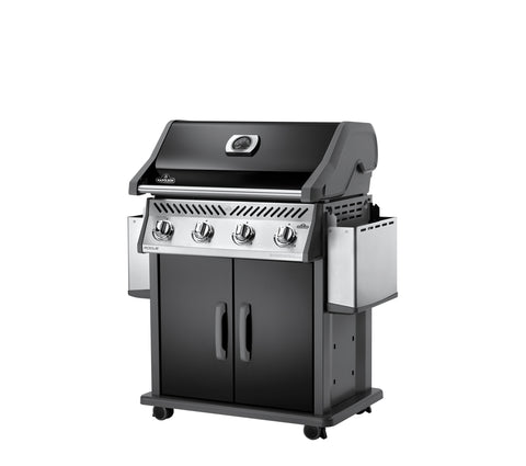 Napoleon Rogue 525 - Propane l Barbecues Galore