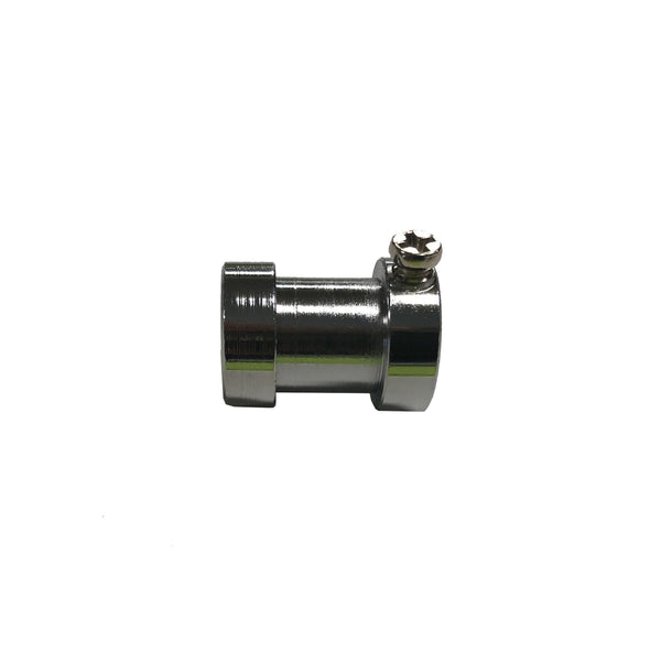 Broil King S15263 Bushing For Rotisserie