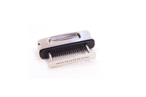 Brander Stainless Steel Meat Tenderizer - Alternate View 2