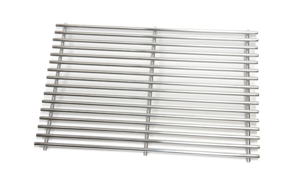 Stainless Steel Rod Grills For Weber Genesis Series