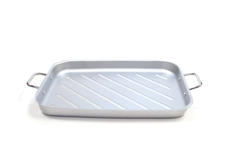 Brander Non Stick Grilling Pan