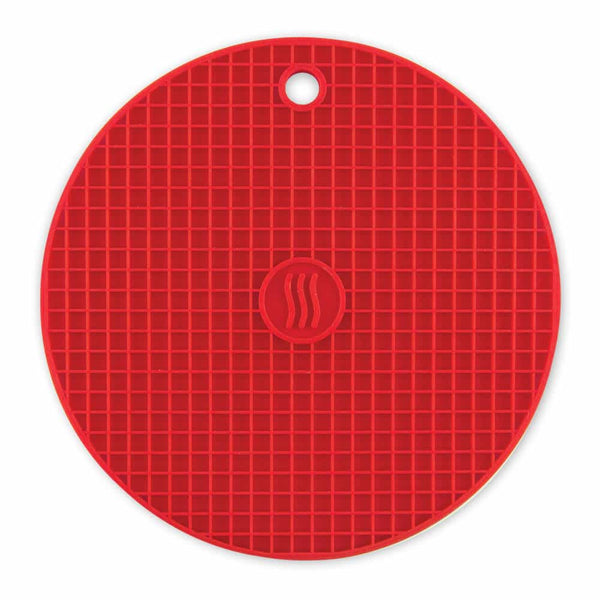 Thermoworks Silicone Hot Pad l Barbecues Galore