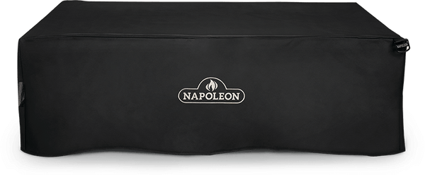 Napoleon Uptown Fire Table Vinyl Cover