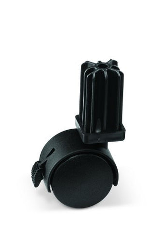 Weber 6414 Replacement Caster Wheel | Barbecues Galore