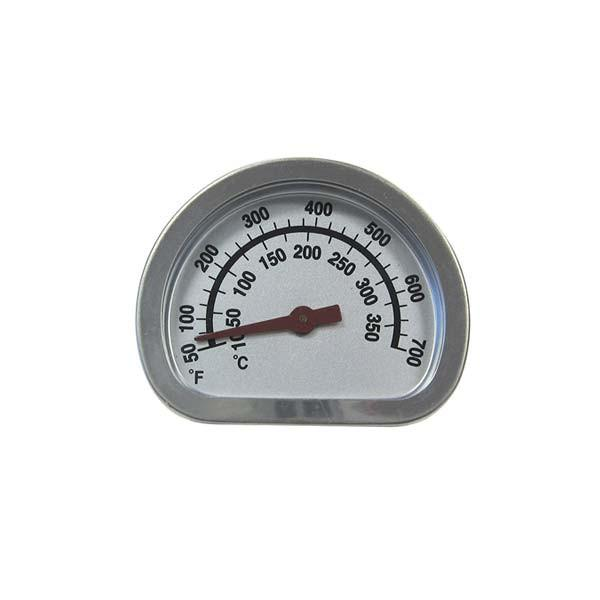 Broil King Large Lid Heat Indicator