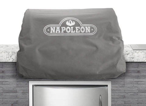 Napoleon LEX 730 Built In Barbecue Cover | Barbecues Galore