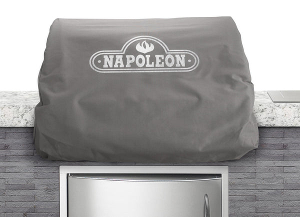 Napoleon Mirage 485 Built in BBQ Cover - 68486 | Barbecues Galore