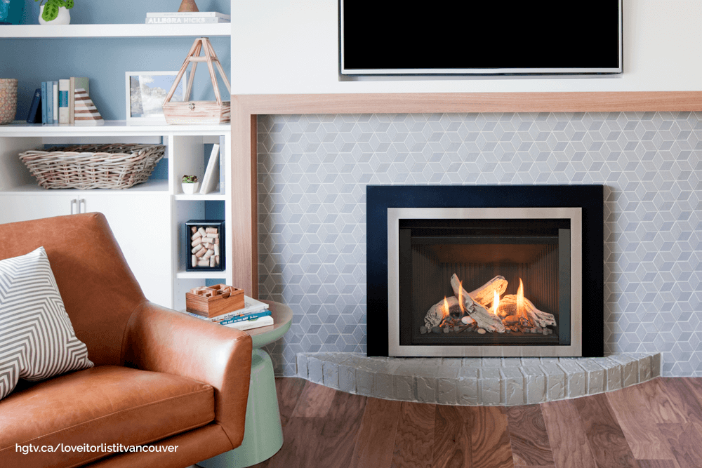 Outstanding Valor Legend G3 5 Gas Insert Valor Gas Fireplaces Interior Design Ideas Clesiryabchikinfo